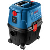 BOSCH univerzalni usisivač GAS 15 PS 06019E5100