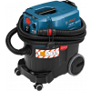 BOSCH univerzalni usisivač GAS 35 L AFC 06019C3200